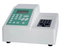 Bca-2000/Bca-2000b коагуляция крови с помощью анализатора Singel/Двойное считывание канал, анализатор Hemagglutination
