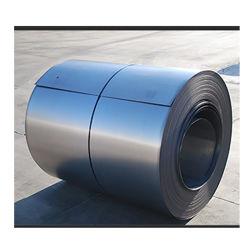 Grain-Oriented Silício eléctrico da bobina de aço de aço CRGO laminação de folhas de fábrica na China