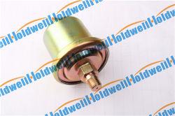 Pressione di olio del trasmettitore di serie di ug Rg di Genset del contenitore del guardiamarina dell'elemento portante 66u1-2823-3 V2203L
