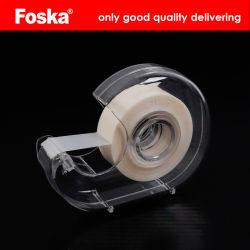 Foska Hot High Quality Plastic Tape Met Dispenser