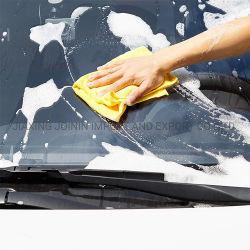40x60cm Quick Dry Car Washing Microfiber Cleaning handdoek