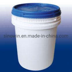 드럼 45kg는 과립 Prix Hypochlorite De Calcium을 산탄