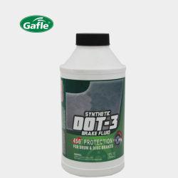 Olio Idraulico Olio Lubrificante Liquido Freni Sintetico Avanzato Ofluid