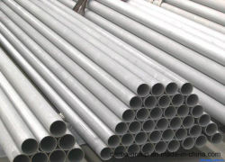 Dn500 K9 цемента с насечками ковких чугунных трубопровода со стороны Sokect