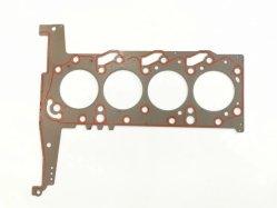 1776502 Bk3q-6051-C1c befestigt für Ford Gmc Zylinderkopf-Dichtung GR.-2.0L 2.2L