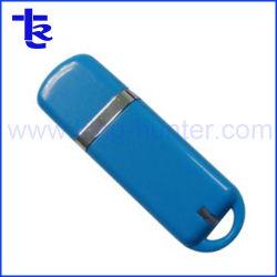 Disco istantaneo del USB della plastica calda di vendite per il regalo