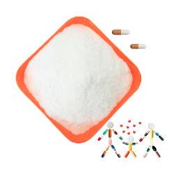 Puder-Preis Qualität CAS-1174662-64-6 Genipin
