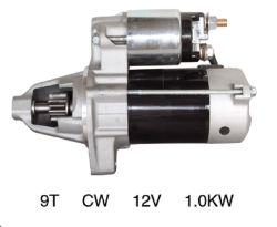 Fire Starter de Honda CR-V 228000-6450 31200-P3F-J01