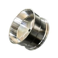 20-30-дюймовые кованые легкосплавные колесные диски с отделкой Aluminium для пассажира Offroad
