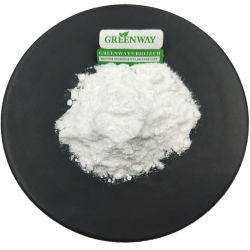 CAS 134-03-2 van het Additief voor levensmiddelen van de Rang van de Levering van de Fabriek van ISO Farmaceutische 99% Kristallijne Ascorbate van het Natrium van de Vitamine C van het Natrium van het Poeder l-Ascorbine Zure Zoute met BulkPrijs