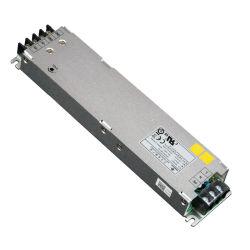 LED 用 200W 5V AC DC スイッチング電源、小型 間隔表示( Spacing Display )