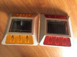 Della fabbrica vite prigioniera solare di plastica della strada di vendita direttamente