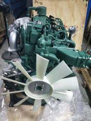 محرك وأجزاء شاحنة الفاو زيشاي جيفانج الجديد
