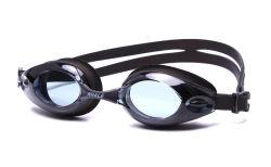 Occhiali di protezione di nuotata del silicone (CF-4800)
