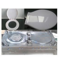electrodomésticos de alta calidad tapa wc eléctrico Proveedor de moldes de inyección de plástico