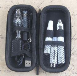 Evod/EGO E Caneta Hookah 650/900/1100 mAh recarregáveis Dispositivo Vape e cigarro