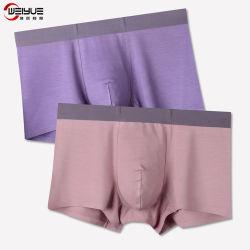 الصين تصنع الرجال ملابس داخلية للرجال الملابس الداخلية الرجالية الملابس الداخلية الرجالية الداخلية المثيرة