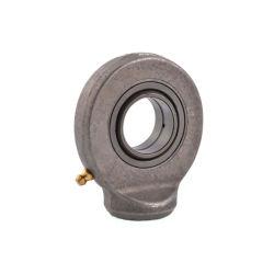 Uiteinde van hydraulische lasstang voor cilinder