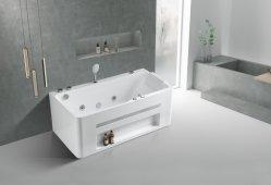 حوض استحمام/جاكوزي/حوض استحمام بتدليك الأكريليك K1315