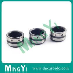 Piezas de acero de molde a Presión Core Insertar (UDSI011)