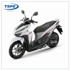 Honda Click 125I를 위한 가스 Scooter Gasoline Scooter Efi Motorcycle