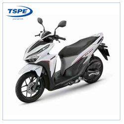 ホンダクリック125IのためのガスのスクーターガソリンスクーターのEfiのオートバイ