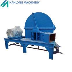 Maquinaria industrial para la fábrica de papel