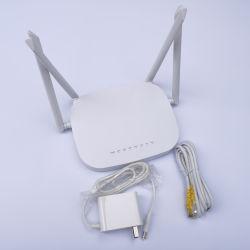 300 Kat 4 van de Router WiFi van Mbps 4G USB