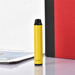 Cigarette électronique Blueberry saveur Vape stylo jetable E Liquide Onlyrelx