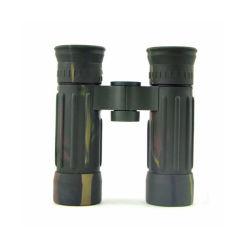 Visionking 7X28 군 방수 두눈 질소에 의하여 채워지는 Bak4 전문가 망원경