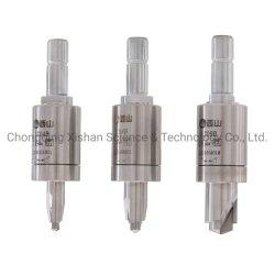 재사용 가능한 천공기 크레인 구동 수술용 도구 CE 인증