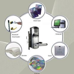 Software della serratura di Sdk /Hotel del software della serratura dell'hotel della serratura di obbligazione dell'hotel