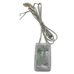 El modulador de la luz del cable para el hogar inteligente LED