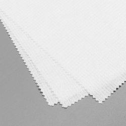 ホットセリングウェットティッシュ素材にスパンレース不織布ロールを使用 織物素材メーカー