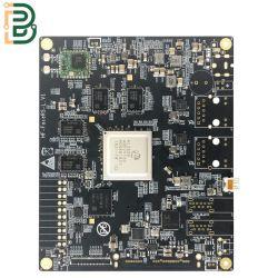 SMD 5050 LED 어셈블리용 유연한 PCB