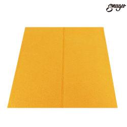 28x32cm Spunlace Nonwoven Fabric Cortar la tela para el hogar y oficina Limpieza