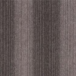 [فيربرووف] قاع يساعد 100% [بّ] تجاريّة تصميم أرضية سجادة تضمينيّة سجادة قراميد [50إكس50كم]