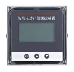 Jkw-serie Intelligent Reactive Power Compensation Measurement and Control Device