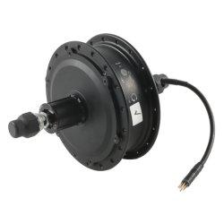 Alto Torque para 48V 500W E Bike BLDC Hub para motor de elevador eléctrico de aluguer