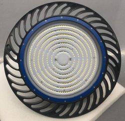 シンセンの照明LED高い湾ライト200ワット150ワットのDimmableの倉庫UFOライト