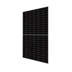 مخزون جديد بقدرة 380 واط وقوة 400 واط وسعة 450 واط وسعة 450 واط وسعة 335 واط وسعة شمسية محار أحادي الهيئة الشمسية لأسعار نظام الطاقة الشمسية في المنازل