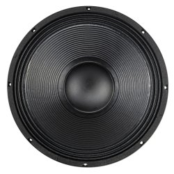 PA Speaker18inch; 네오디뮴 Subwoofer 의 직업적인 오디오 강화된 스피커 3000W 확성기