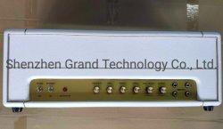 Custom Grand 50W Point to Point Guitar Tube AMP Head 3 en Blanco 12ax7*EL34, 2*1, 5ar4*Jtm45