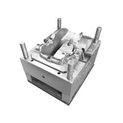 Modellatore dell'iniezione come preparare la plastica dello stampaggio ad iniezione delle muffe della plastica come fare l'iniezione di plastica della plastica dello stampaggio ad iniezione delle muffe Molder