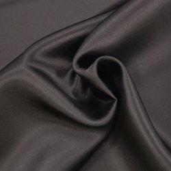 Новые поступления 100%переработанного полиэстера растянуть Pajama Женское нижнее бельё Атласная ткань для одежды Tear-Resistant текстильной Poly Satin блокировки шелка из ткани для леди на отсутствие износа