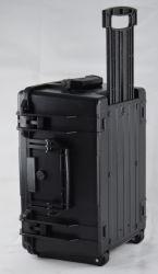 ABS荷物が付いている携帯用電子機器の箱