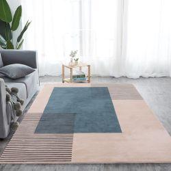 Ковры на полу области ковер акриловый коврик ковры ручной работы