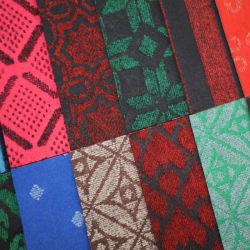Жаккард современный дизайн-отель от стены до стены коврик PP поверхность разумные цены коммерческое ковровое покрытие дома коврик здание коврик для пол
