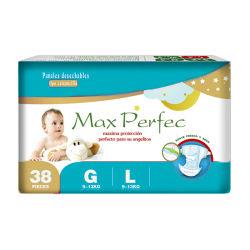 신생 도매 아기 제품 중동에 유기 처분할 수 있는 아기 기저귀