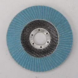 Zirkonium-Abdeckstreifen-Platten-Diamant-Zurückziehenplatte